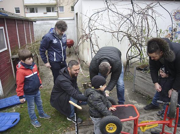 20190323_Männertag (5)