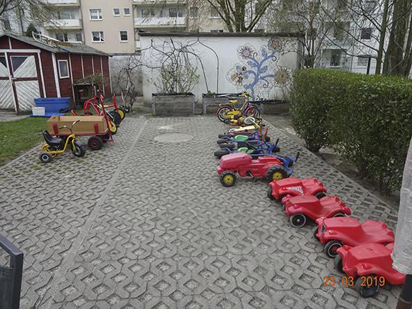 20190323_Männertag (7)