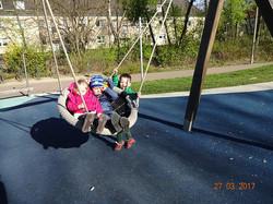 20170327 Spielplatz Ausflug_AWO KitaFabio_331