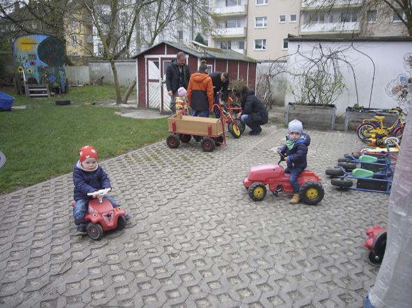 20190323_Männertag (1)