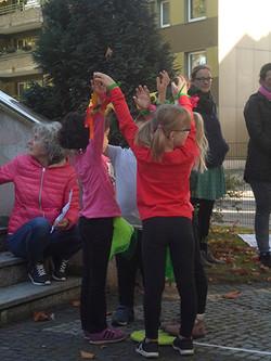 20180928_AWO Herbstfest_001