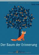 AWO Kita FaBiO e.V. - Scheck für die Neven Subotic Stiftung