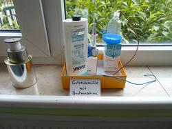 OmaOpaTag_Müllprojekt_14