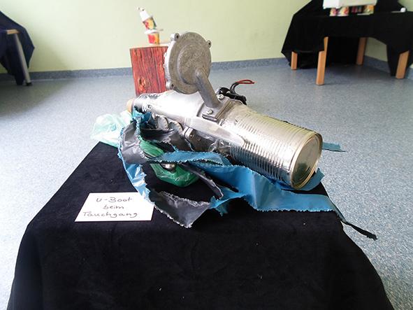 OmaOpaTag_Müllprojekt_15
