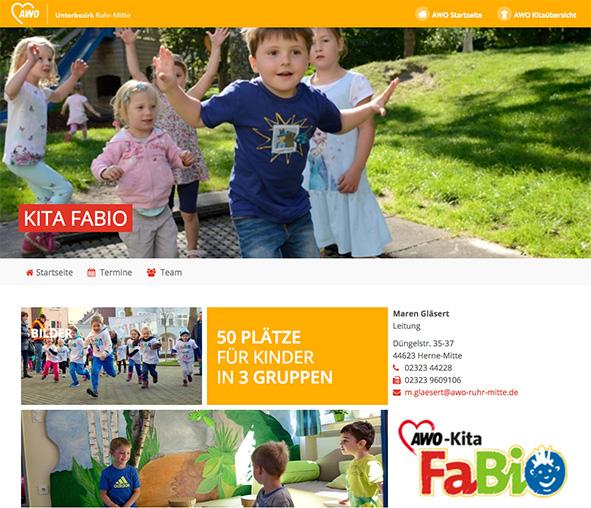 AWO Fabio-Impressionen_1
