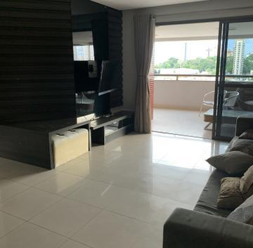 Apartamento Portofino