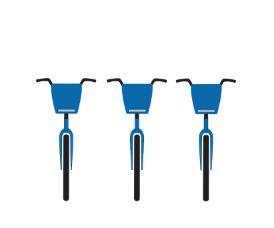 Como Utilizar o Bike Belém