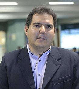Membro da Sociedade Brasileira do Exercício e do Esporte