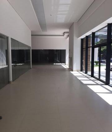 Sala Comecial Infinity