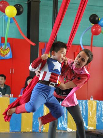 superhero tarzan swings.JPG