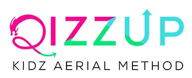QIZZUP logo.png