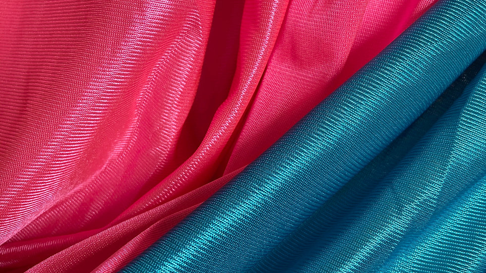 Aerial Silks - New