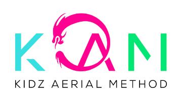 KAM logo.png