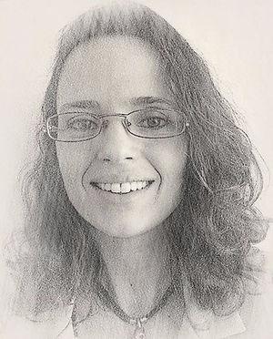Adriana Gugliano Herani Deyama
