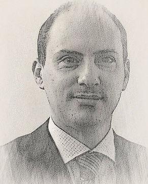 Renato Gugliano Herani