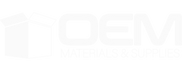 OEM_Logo White.png