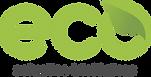 logo-eco-color.png