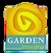 edif-garden-araucaria-planta_home-remove