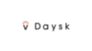 daysk_logo_16_9_small.png