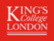 1280px-King's_College_London_logo.svg.pn