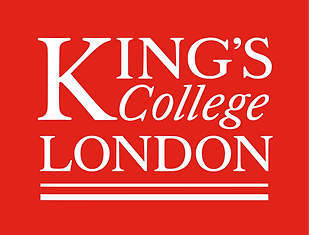1280px-King's_College_London_logo.svg.pn