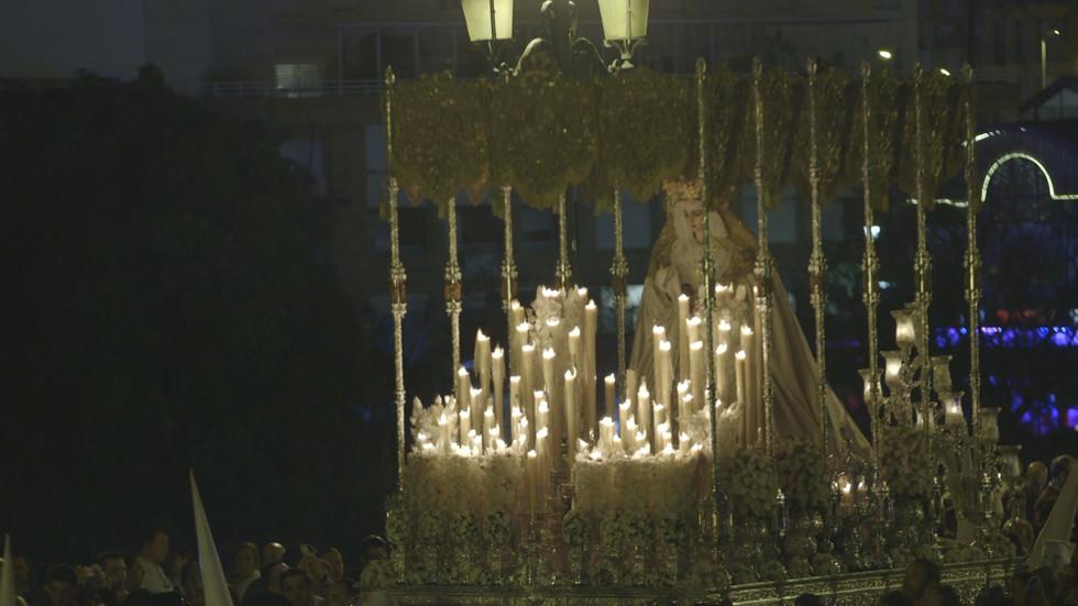 Una Semana Santa Espectacular - Guía para Primerizos