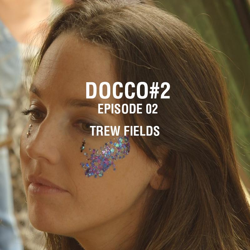 DOCCO 2 TREW FIELDS