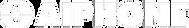 aiphone-logo blanco.png