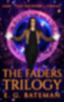 The-Faders-Trilogy-Kindle.jpg