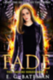 fade ebook cover 260918.jpg