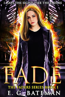 fade ebook cover 260918.jpg