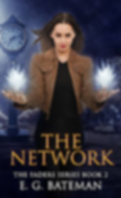 The-Network-Kindle.jpg