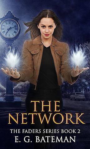 The-Network-Kindle.jpg