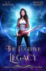 The-Fugitive-Legacy-Amazon.jpg