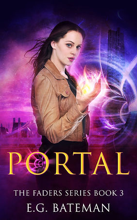 Portal-Kindle.jpg