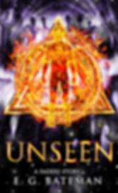 Unseen - EG Bateman.jpg
