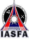 IASFA Logo.jpg