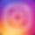 instagram farve.png
