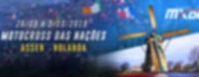 banner_site_2.jpg