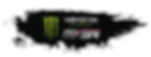 MXoN-Monster-Logo-MXON-Assen-2019.png