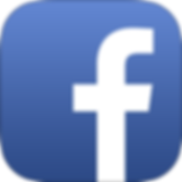 facebook applogo.png