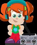 girl-headphones.png