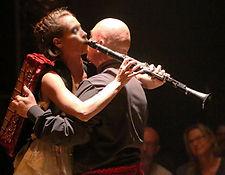 douze-artistes-circassiens-et-musiciens-