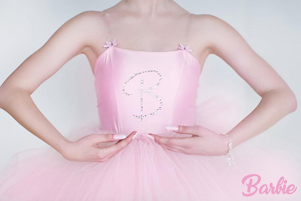 BallerinaBarbie1