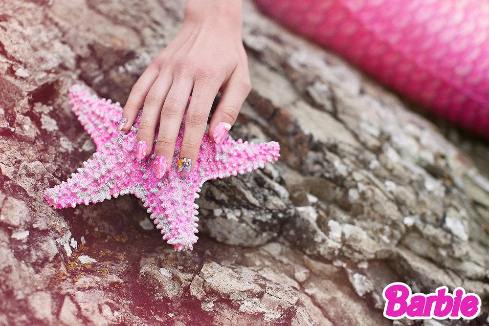 MermaidBarbie20