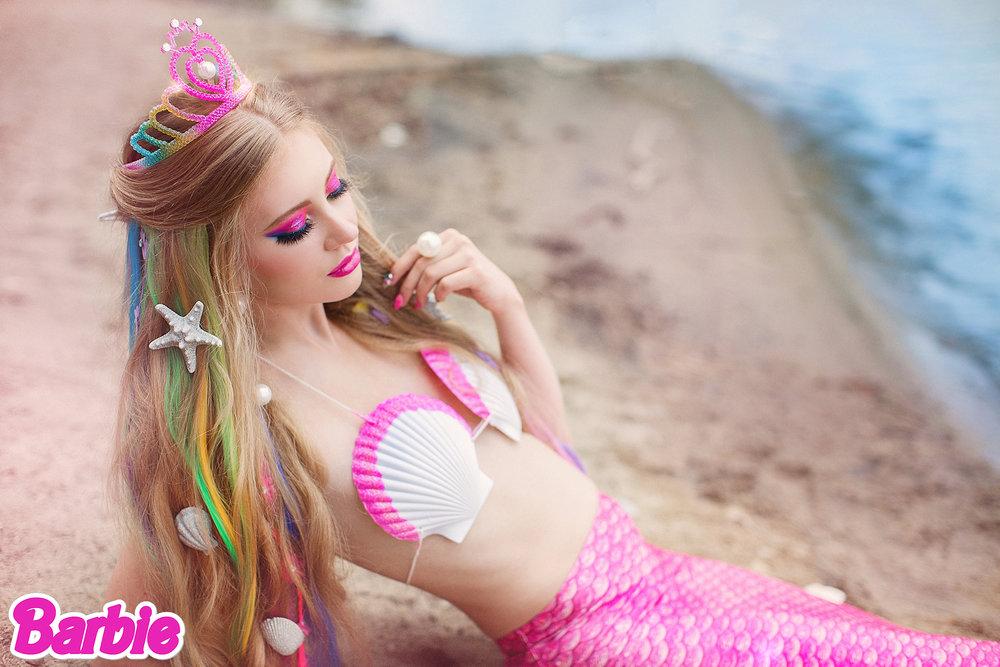 MermaidBarbie3