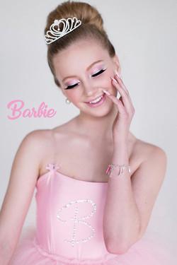 BallerinaBarbie3