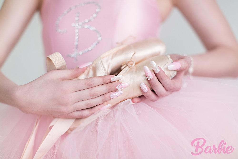 BallerinaBarbie24