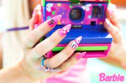 Barbie33