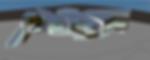 625f877ca08b2757-77b0bdcd4613eb7c-Screen